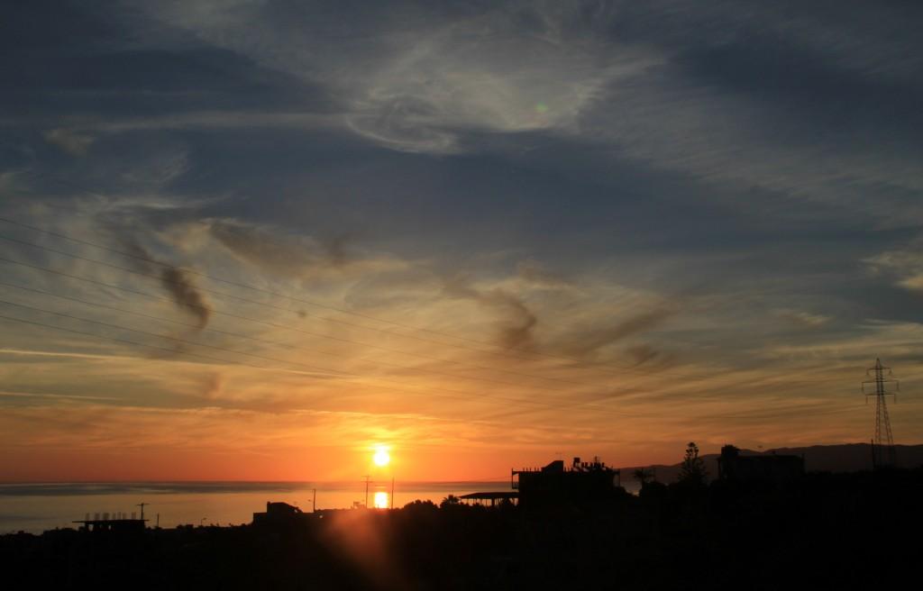 IMG_5893 zonsopkomst