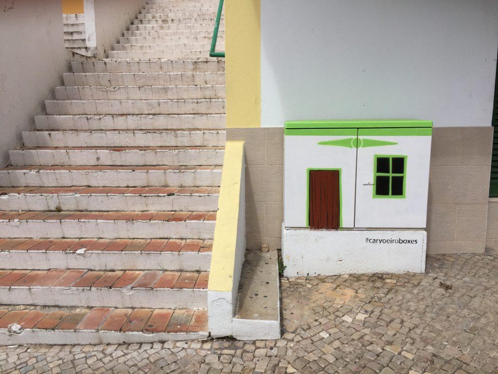Algarve 15-18-04-16 - 578