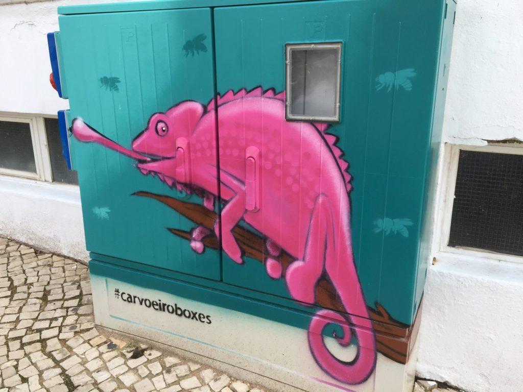 Algarve 15-18-04-16 - 580