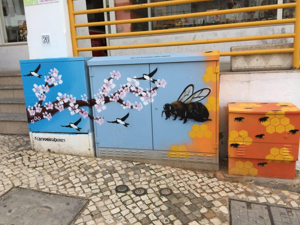 Algarve 15-18-04-16 - 582
