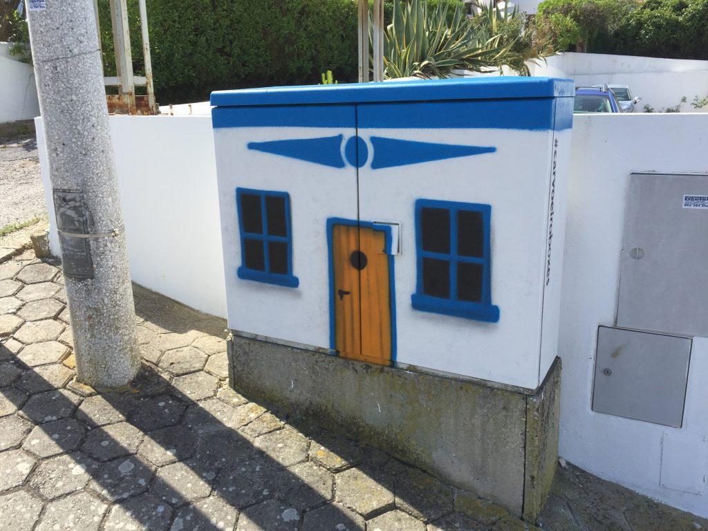 Algarve 15-18-04-16 - 871