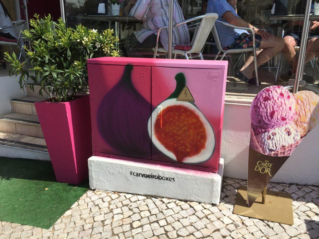 Algarve 15-18-04-16 - 873