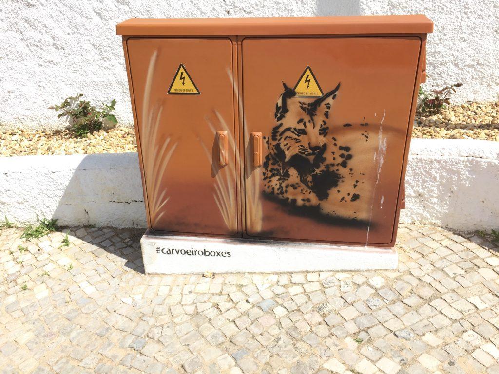 Algarve 15-18-04-16 - 884
