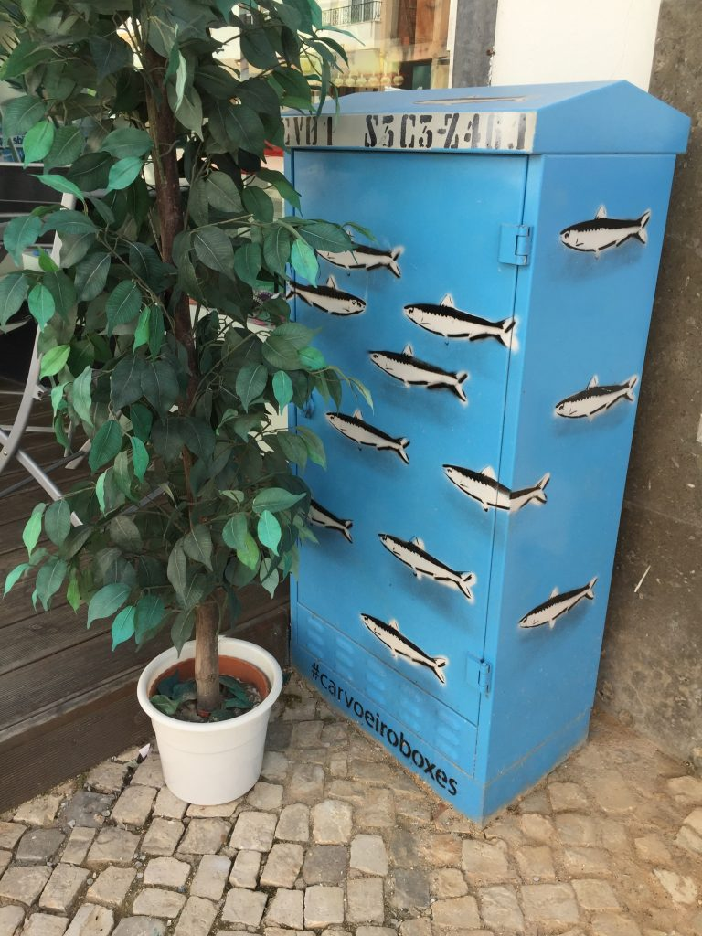 Algarve 15-18-04-16 - 887