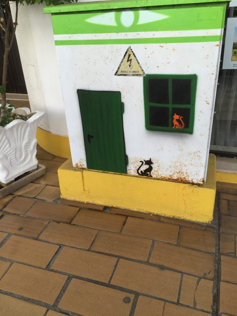 Algarve 15-18-04-16 - 888