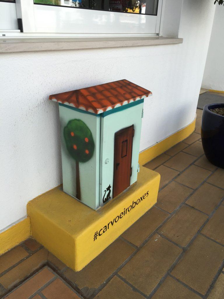 Algarve 15-18-04-16 - 890