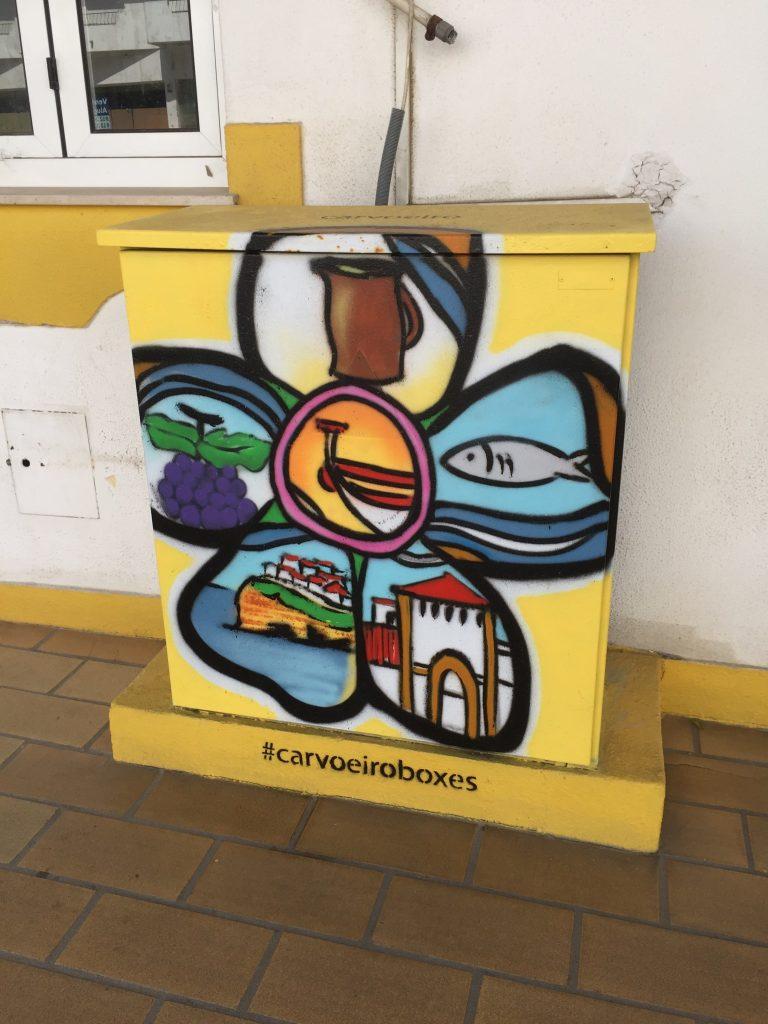 Algarve 15-18-04-16 - 891