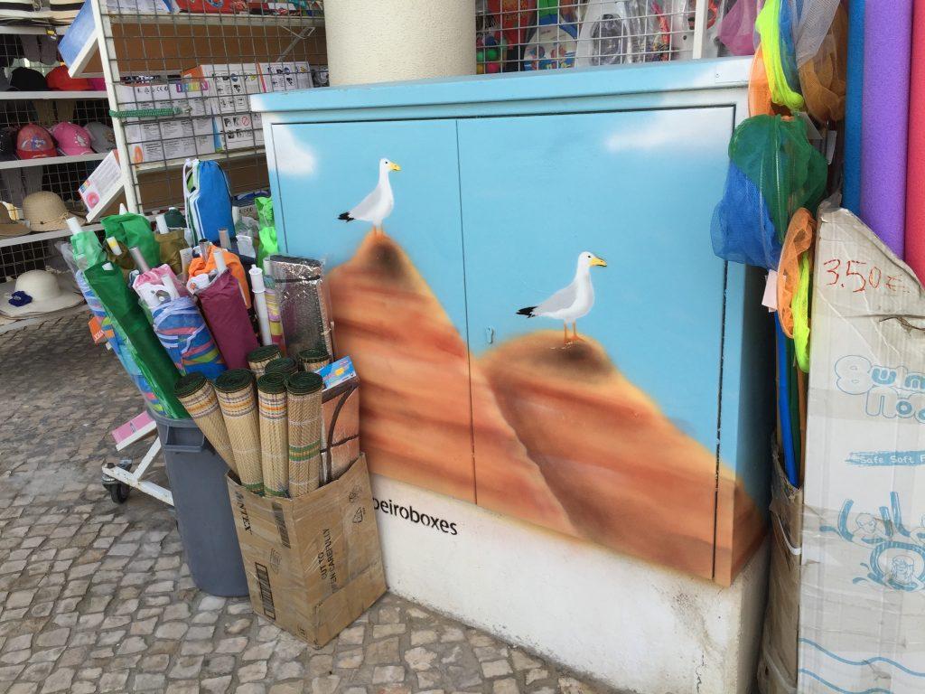 Algarve 15-18-04-16 - 894