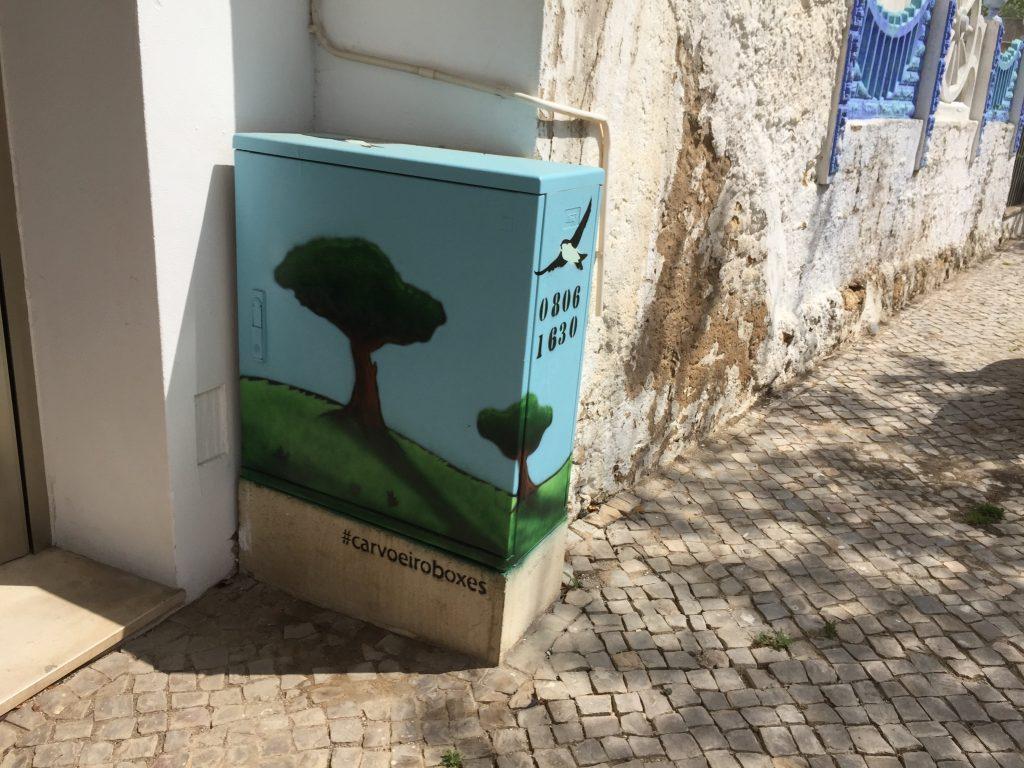 Algarve 15-18-04-16 - 898