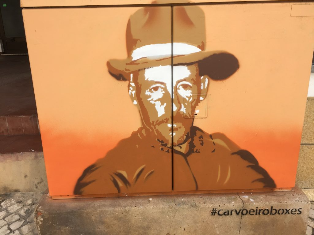 Algarve 15-18-04-16 - 906