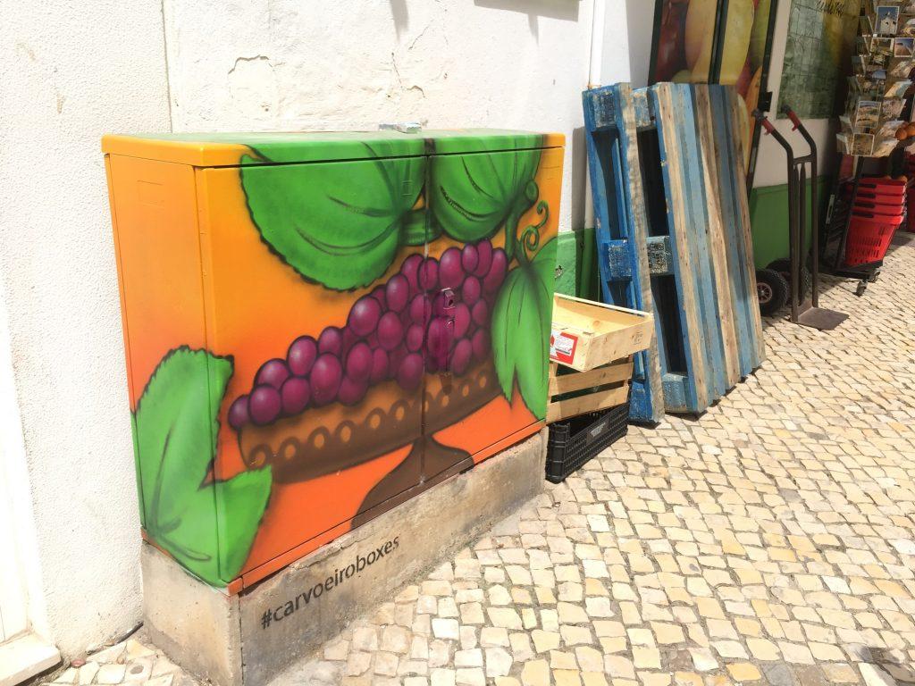Algarve 15-18-04-16 - 910