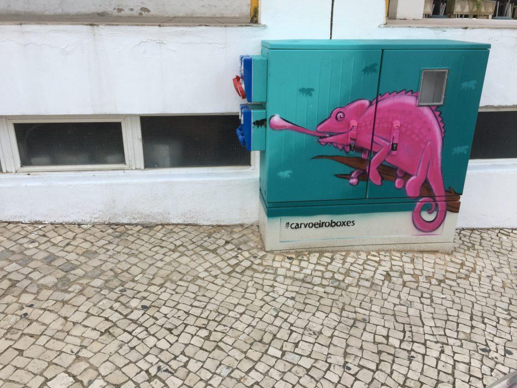 Algarve 15-18-04-16 - 923